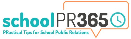 School PR 365